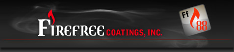 Polyurea Coatings for Commercial Applications Chicago